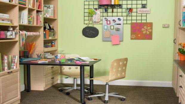 Wall Organizers Home Office