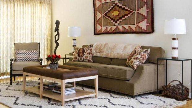 Wall Paint Hangings Ideas Living Room Decor