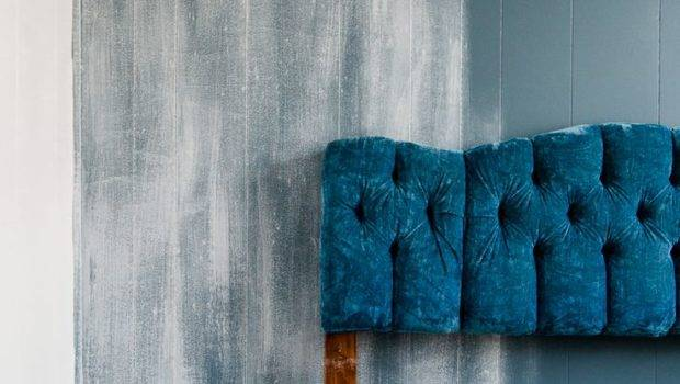 Wall Painting Techniques Home Design