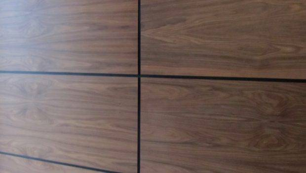Wall Panelling Wood Panels Painted Designs