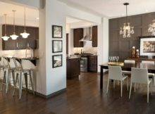 Wall Panels Decorating Ideas Kitchen Contemporary Design