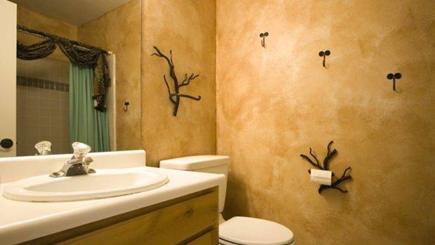 Walls New Home Designs Awesome Faux Painting Ideas