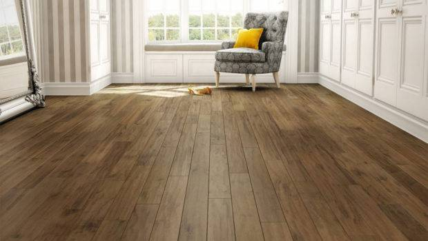 Walnut Eco Friendly Wood Flooring Furniturefanz