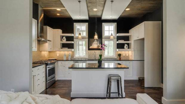 Want More Paint Color Advice Here Great Gray Colors