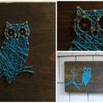 Want Order Owl They Available Etsy Shop