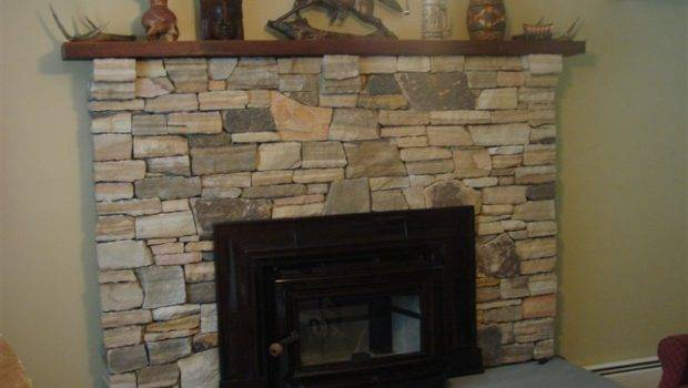 Want Showcase Your Pinnacle Stone Project Here