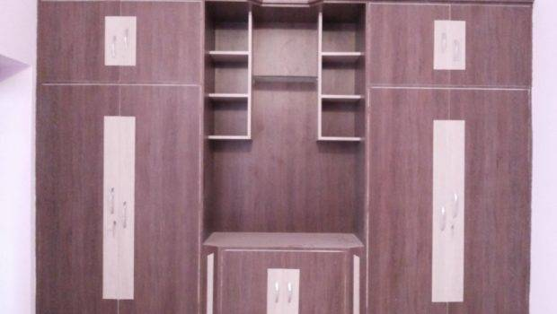Wardrobe Designs Small Bedroom Cupboard Doors