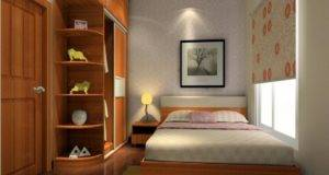 Wardrobes Small Bedrooms More Ideas Your Home Decoration