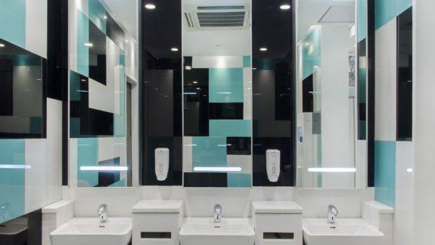 Washroom Design Home Decorating Blog Magazine