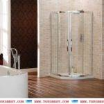 Washroom Design Ideas Top Best