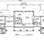 Watch Movies Top Shaped House Plans Texas May