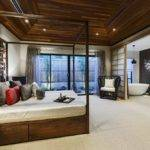 Ways Add Japanese Style Your Interior Design Freshome