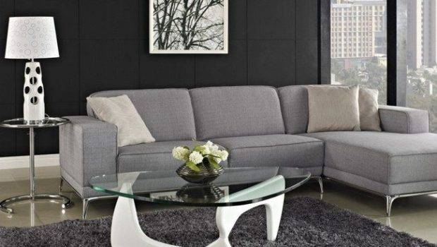 Ways Decorate Grey Living Rooms Decor Around World