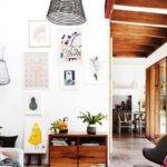 Ways Decorate Small Living Room Decoration Ideas