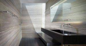 Ways Decorate Travertine Your Interiors Freshome