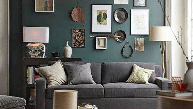 Ways Decorate Your Apartment Wall Art Looking Related