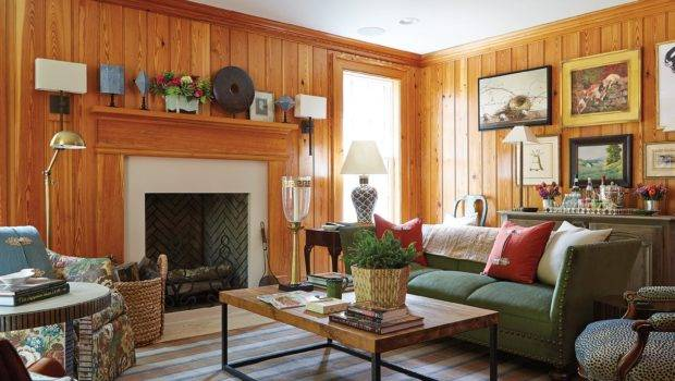 Ways Layout Your Living Room Decorate