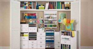 Ways Organize Your Bedroom Cheap