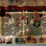Websitetemplates Blog Christmas Decoration Ideas