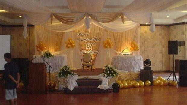 Wedding Hall Decorations Decoration Services Search