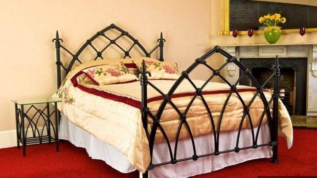 Welcome Celtic Beds Handmade Iron Manufactured