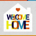 Welcome Home Sarah Hellems Design