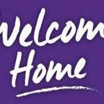 Welcome Home Tarleton State University