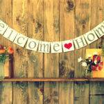 Welcome Home True Love Fairytale Lessons