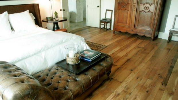 Which Better Laminate Hardwood Flooring Standing Wooden Cabinet