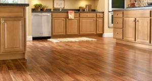 Which Better Wood Floating Laminate Floors
