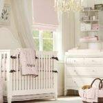 White Baby Pink Room Jpeg