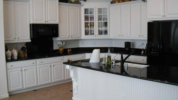 White Cabinets Ever Stylish Laminated Moulding Walls