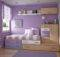 White Home Decor Ideas Cute Bedroom Teenage Girls