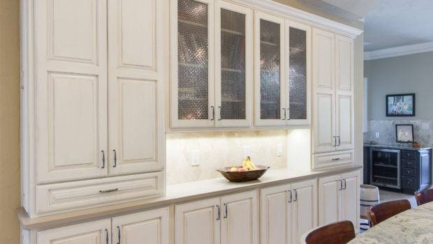 White Kitchen Wooden Wall Cabinets Drawers Also Large