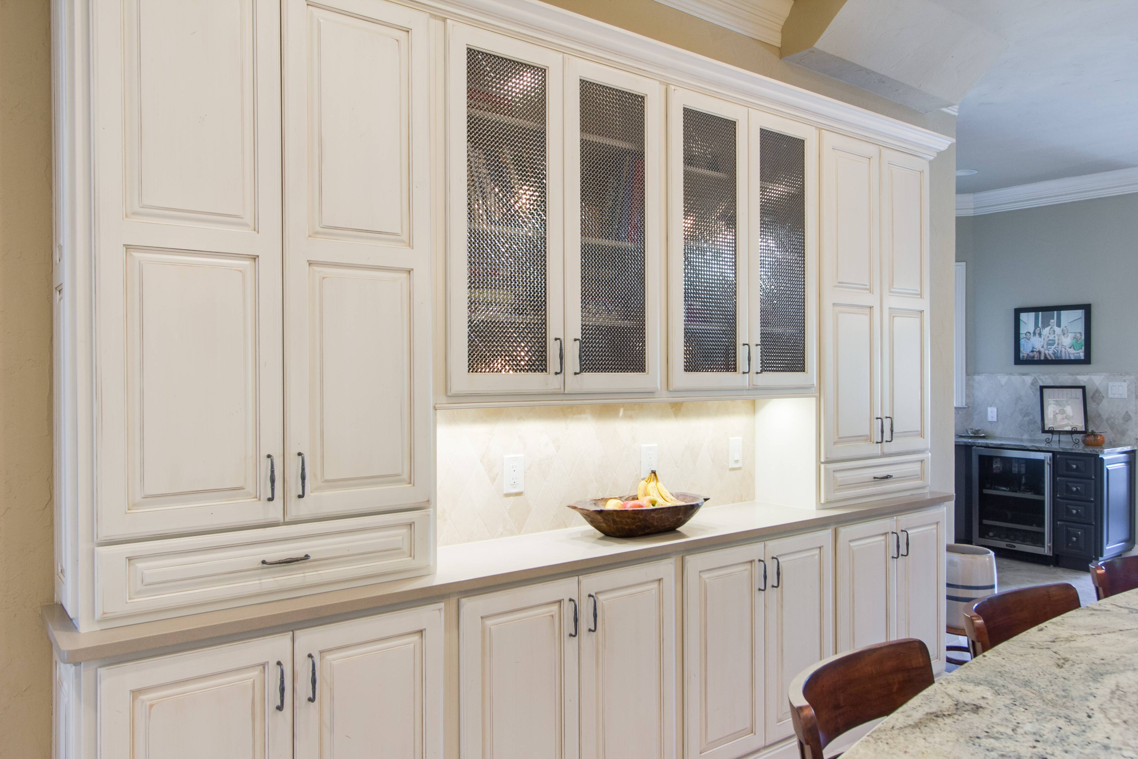 kitchen wall cabinets with drawers,Kitchen Wall Cabinets,Kitchen ideas
