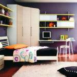 White Teen Bedroom One Total Photos Expressive Teenager