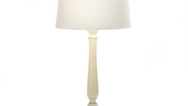 Wholesale Dover Table Lamp Buy Lamps