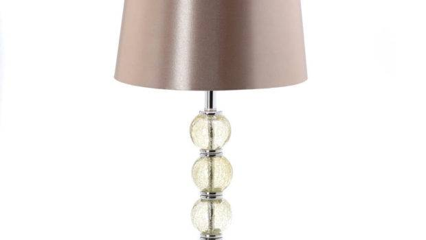 Wholesale Glass Orb Table Lamp Buy Lamps