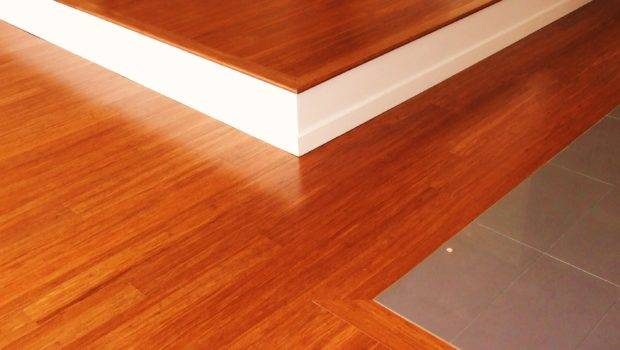 Why Bamboo Flooring Not Eco Friendly