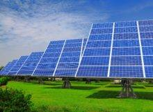 Why Best Path Low Carbon Future Not Wind Solar Power