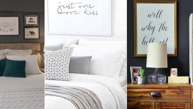 Why Don Need Paint Your Room Instagram Most Popular Color