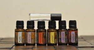 Why Essential Oils Doterra Learn Now Become Member Today