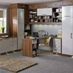 Why Functional Interior Design Important Industry Standard