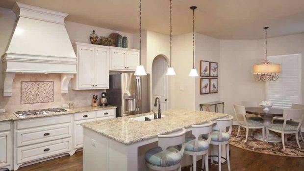 Why Hire Interior Designer These Reasons