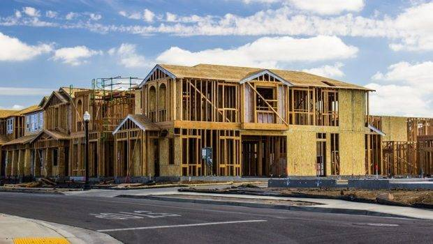 Why Home Builders Embracing Off Construction