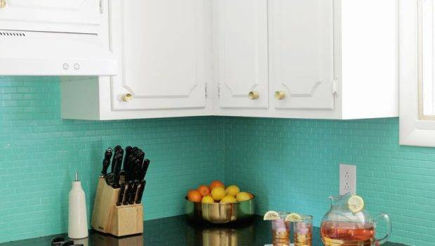 Why Renovate These Easy Home Updates Possible