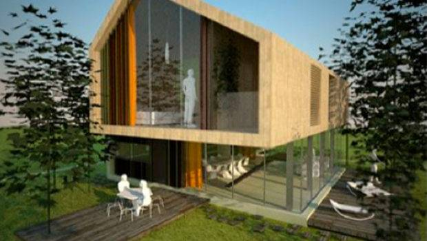 Why Should Build Eco Friendly House