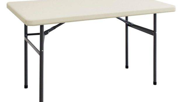 Why Should Buy Folding Table Tcg
