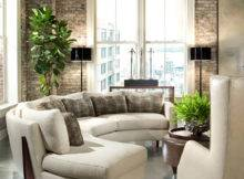 Why Should Choose Small Sectional Sofas Ifresh Design