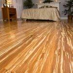 Why Should Consider Eco Friendly Flooring Tip Top